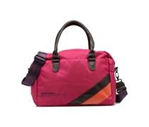 Authentic duffle bag Reisegepäck für Taschen in rosa