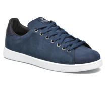 Deportivo Antelina H Sneaker in blau