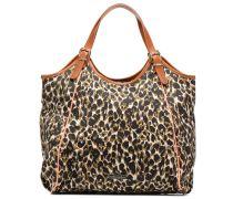 Volteface Handtaschen für Taschen in mehrfarbig