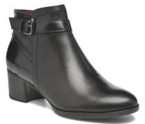 Eucomis Stiefeletten & Boots in schwarz
