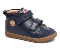 Bouba New Scratch Sneaker in blau