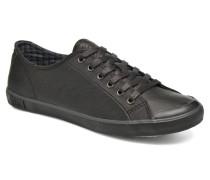 Alodie Sneaker in schwarz