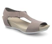 Micro 22556 Sandalen in beige