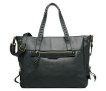 Valentina Handtasche in grün