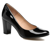Camilo Pumps in schwarz