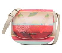 Varsovia Polynesia Handtaschen für Taschen in rosa