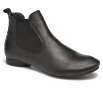 Guad 83293 Stiefeletten & Boots in schwarz