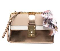 CERANO Handtasche in goldinbronze