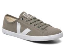 Taua W Sneaker in grau