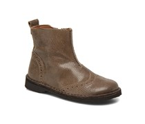 Sagitta Stiefeletten & Boots in braun