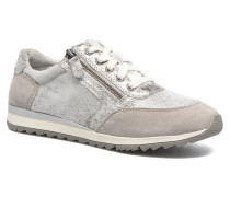 Tania Sneaker in grau