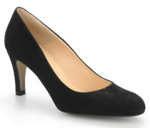 Cid Pumps in schwarz