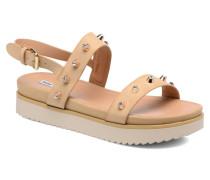 Clou 53937 Sandalen in beige