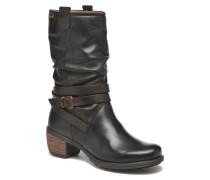 LE MANS 8389794 Stiefeletten & Boots in schwarz
