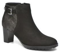 Grenoble 2 Stiefeletten & Boots in schwarz