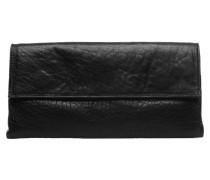 Gala Mini Bags für Taschen in schwarz