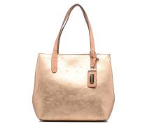 Bbear Handtaschen für Taschen in rosa