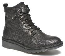 Sana URS Stiefeletten & Boots in schwarz