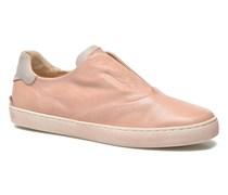 Yorkville W0D6532KR Sneaker in rosa