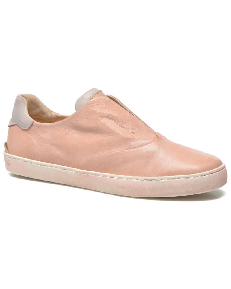 pikolinos damen pikolinos yorkville w0d 6532kr sneaker f r damen rosa reduziert. Black Bedroom Furniture Sets. Home Design Ideas