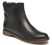 Madage Stiefeletten & Boots in schwarz