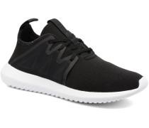 Tubular Viral2 W Sneaker in schwarz