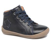 Erni Stiefeletten & Boots in blau