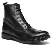 Mercury Stiefeletten & Boots in schwarz