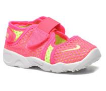 Little Rift Br (Td) Sneaker in rosa