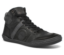 Jexplorehight Sneaker in schwarz