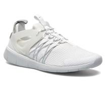 Wmns Free Viritous Sneaker in weiß