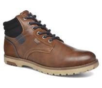 Rosanna Stiefeletten & Boots in braun