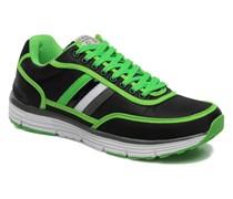 SALE - 20%. Serafini - Neon 740 - Sneaker für Herren / schwarz