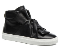 Byardenx 3 Sneaker in schwarz
