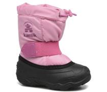 Tickleeu Sportschuhe in rosa