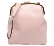 Emma Handtaschen für Taschen in rosa