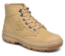 Tenere 3 Ultra Light W Stiefeletten & Boots in beige