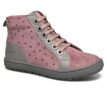 Tatayoyo Sneaker in rosa