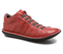 Beetle 36678 Sneaker in rot