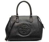 Carly Satchel M Handtaschen für Taschen in schwarz