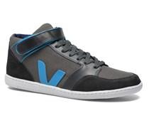 Felicite Sneaker in grau