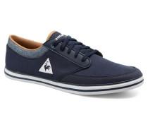 Remilly cvs Sneaker in blau