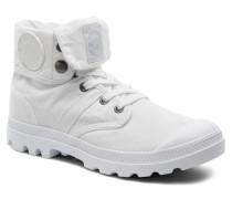 Baggy CVS f Sneaker in weiß