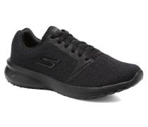 Onthego City 3.0 Sportschuhe in schwarz