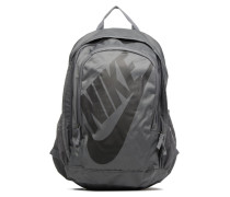 Sportswear Hayward Futura Backpack Rucksack in grau