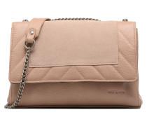 Acapulco Handtaschen für Taschen in beige