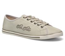 Cooly Sneaker in beige
