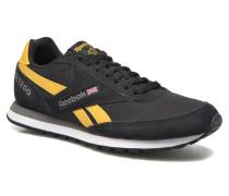 Gl 1199 Sneaker in schwarz
