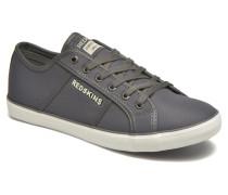 Wilker Sneaker in grau