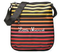 Pepita Handtaschen für Taschen in mehrfarbig